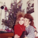 1987-our-first-christmas-together