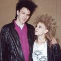 1989-living-in-irvine