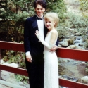 1992-wedding-photo