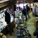 1994-grand-canyon-gift-shop