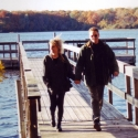 2002-minnesota-lake-ann