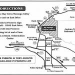 mapdirections2