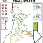 trailmap2