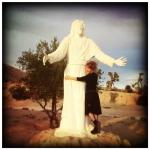 christ-desert-park-2-800px