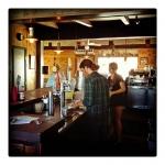 crossroads-cafe-4-800px