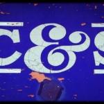 cs_sign_800px