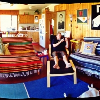 aug31interior-view-of-the-homestead-sunday-afternoon