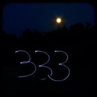 july12celebrating-333-months-of-super-love-under-the-rising-super-moon-light-performance-by-jon