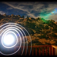 july12spirals-and-lens-flares