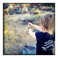 june20jon-got-a-longbow-i-got-a-pistol-crossbow-so-fun