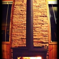 jan12014meet-our-new-woodburner-the-englander-it-will-keep-us-warm-and-cozy-here-at-the-gulch-weve-been-waiting-its-arrival-for-weeks-and-are-so-happy-to-have-it-herebgood-bye-electric-heaters