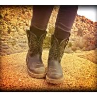 jan26finally-breaking-in-the-boots