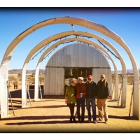 jan5at-noah-purifoys-outdoor-museum-with-my-mom-and-dad