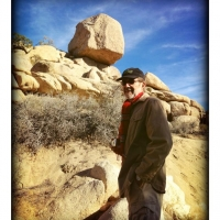 jan6my-dad-on-the-gulch-intrigued-by-that-gigantic-overhanging-boulder
