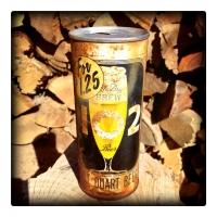 feb16pop-top-aka-cool-brew-102