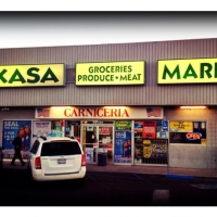 feb18kasa-carniceria-y-taqueria-how-i-love-thee-let-me-count-the-ways
