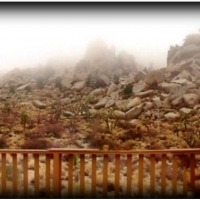 feb25rain-clouds-have-descended-upon-the-boulders
