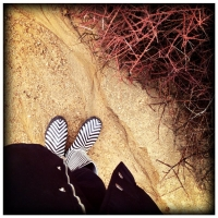 feb28rain-boots-on-the-gulch