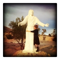 march28jesus-is-just-alright-with-me-love-that-song